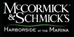 McCormickHarborside