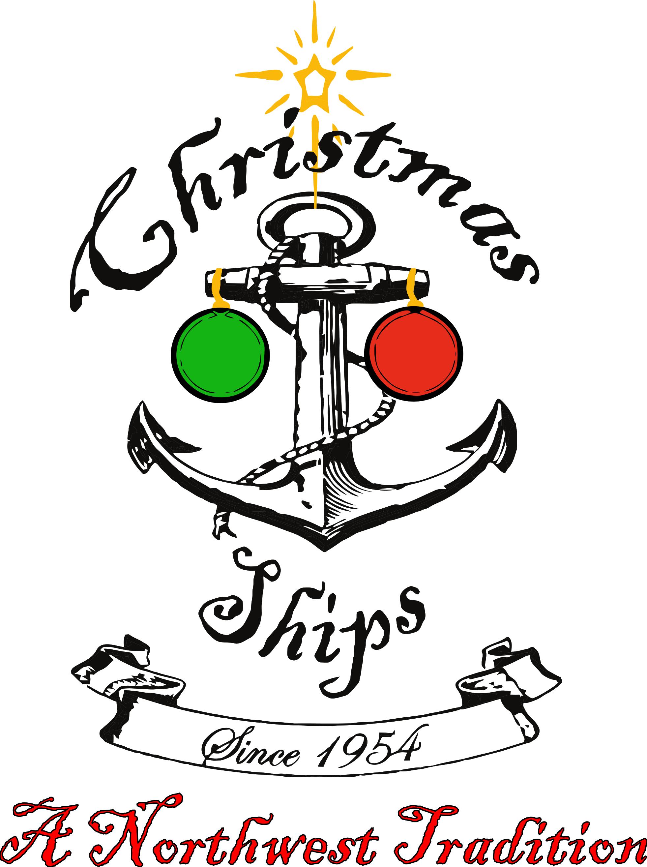 Christmas Ship Parade - Media Information