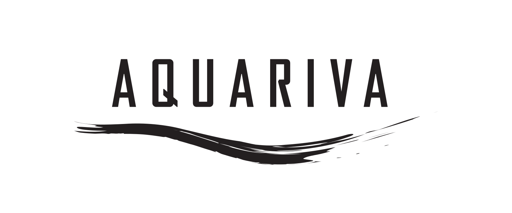 aquariva_logo_Matt