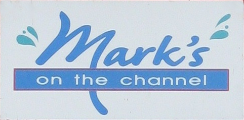 marks_on_the_channel_sign