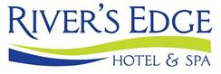 rivers_edge_logo_244x82