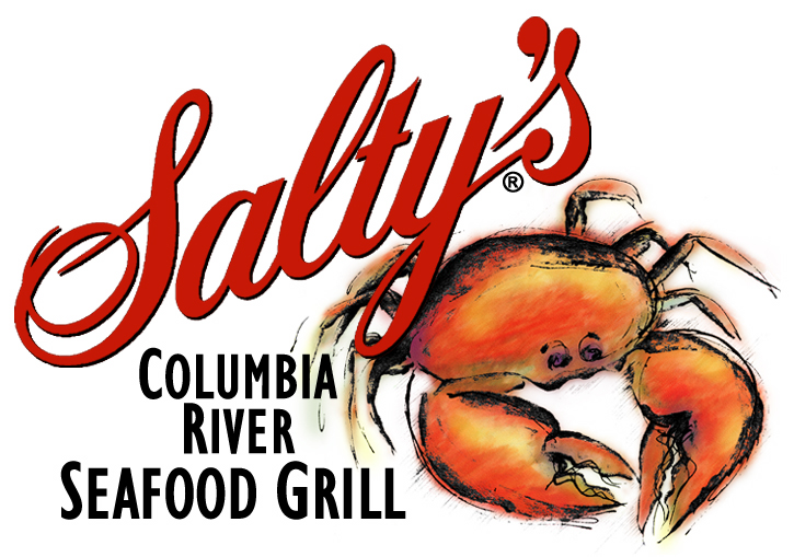 saltys_columbiacrabseafoodgrill