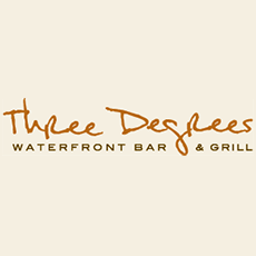 three_degrees