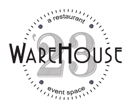 Warehouse 23