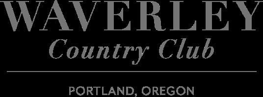 Waverley Cc Logo