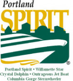 Portland Spirit River Cruises