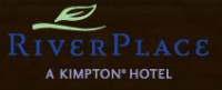 Riverplace Hotel