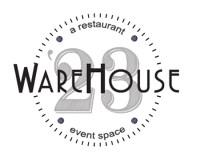 Warehouse 23
