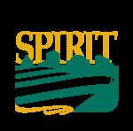 Portland Spirit River Cruises